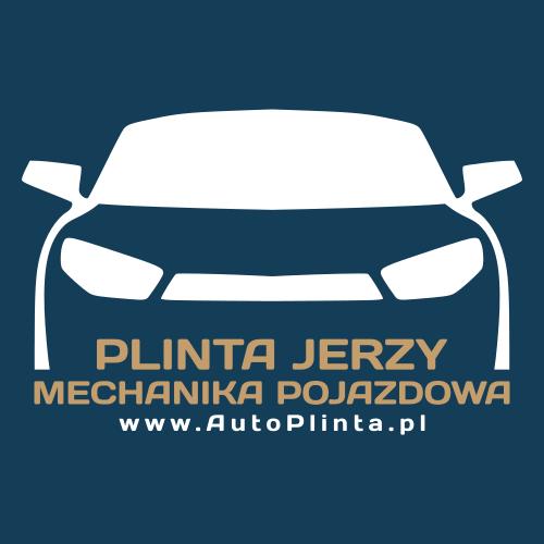 AUTO Plinta